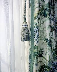 Custom Drapery Fabric 25 Best Drapery U0026 Fabric Details Designed By Linda L Floyd