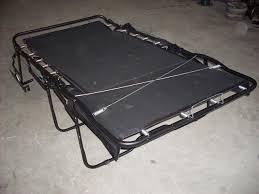 Leggett And Platt Sofa Leggett U0026platt Folding Sofa Bed Frame Of Different Size Buy