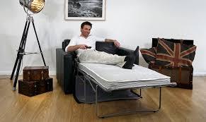 Armchair Sofa Bed Armchair Sofa Bed Sofas Carlyle Sofa For Inspiring Elegant