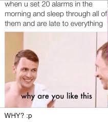 Why U Meme - why are you like this meme8 thinking meme