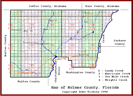 map of jackson county florida county land records index