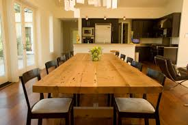 custom dining room tables custom tables heritage salvage