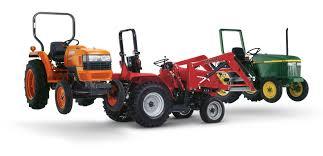 mahindra new mahindra tractors franzen family tractors u0026 parts llc