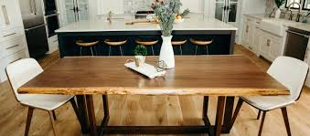 dining room sets chicago reclaimed wood dining room table plans for sale chicago