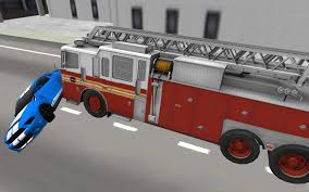 3d police monster truck trucks fire truck driving 3d android apps on google play