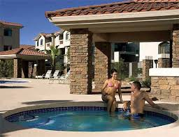 2 bedroom apartments in chandler az san hacienda everyaptmapped chandler az apartments