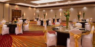 wedding venues east marriott east weddings get prices for wedding venues in tn