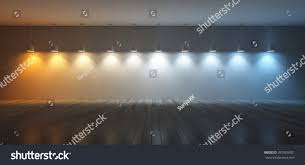 light bulb kelvin scale color temperature and 3 point lighting basics shutterstock
