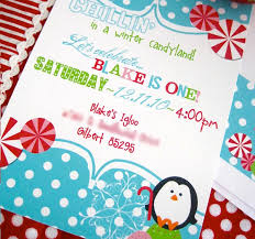 winter candyland first birthday party candyland birthdays and