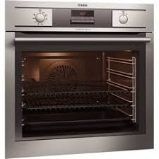 Can Toaster Oven Be Used For Baking Difference Between Toaster Oven And Electric Oven Toaster Oven