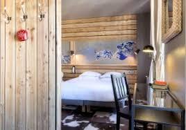 chambre d hotes mont dore chambre d hote mont dore 129787 unique chambres d hotes vosges