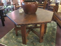in the family wiles siblings share furniture maker gustav