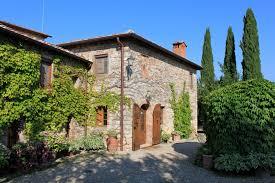 reggie darling a tuscan idyll