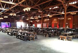 picnic table rentals picnic tables los angeles partyworks inc equipment rental