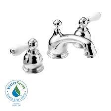 bathroom sink faucets home depot s rk com