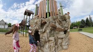 Park West Landscape by Jordan Meadows Park West Jordan Ut Visit A Playground