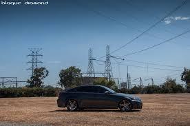 lexus is 250 coupe awd lexus wheels