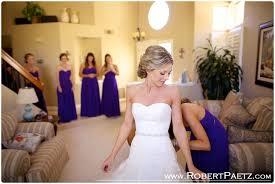anaheim golf course wedding clare rj anaheim wedding photography robert paetz