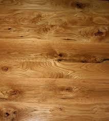 kellogg hardwood lumber wide plank white oak flooring kellogg