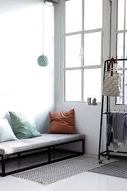 sitzbank wohnzimmer genial sitzbank für wohnzimmer deutsche deko