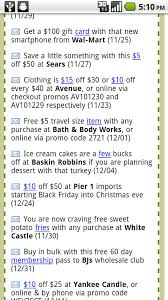 pier 1 black friday the best black friday apps for android pcworld