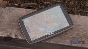 Tomtom Maps Free Download Usa by Tomtom Go 6200 Go 600 In The Us Review Youtube