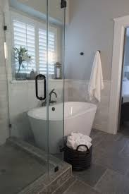 Pictures Of Small Bathrooms With Tubs Soaking Tubs For Small Bathrooms Bathtub Designs