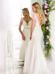 Wedding Dresses Bristol Wedding Dresses Clifton Brides Of Bristol