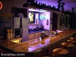 wonderful home bars plans ideas best inspiration home design