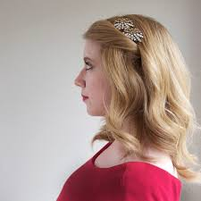 small hair 17 five minute hairstyles if you at doing your hair