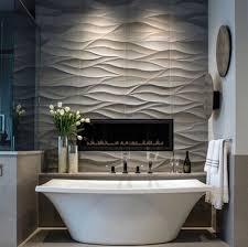 feature wall bathroom ideas pin by quan dollar on bathroom bath master bathrooms