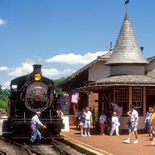 new hope and ivyland railroad u2014 visit philadelphia u2014 visitphilly com