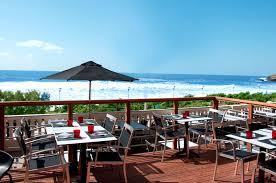 restaurants anglet chambre d amour restaurants vue mer au pays basque