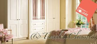Sheffield Bedroom Furniture Square Bedrooms Sheffield Fitted Bedroom Sheffield Bedrooms