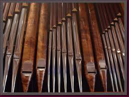 pipe design robert d hoppe associates pipe organ design consultation