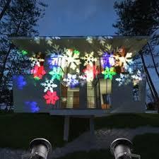 Landscape Laser Lights Cheap Best Christmas Landscape Projector Lights