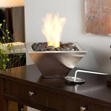 Indoor Fire Pit Coffee Table Indoor Gas Fire Pit Table How To Build An Indoor Fire Pit Coffee