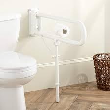 Bathroom Rails Grab Rails Grab Bars Shower Grab Bars Signature Hardware