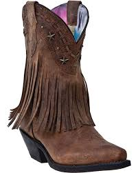 short leather motorcycle boots dingo boots country outfitter