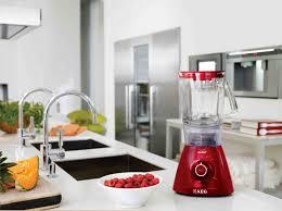 kitchen appliances style