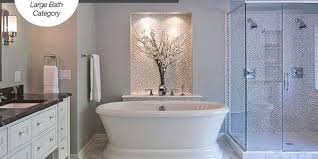 top bathroom designs top bathroom design photos victoriana magazine
