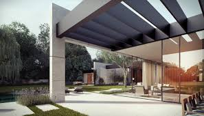 modern guard house design google search this is what i do