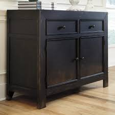 Ashley Curio Cabinets Dining Room Furniture Curio Cabinet 38 Unbelievable Ashley Curio Cabinet Picture