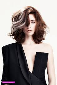 hair 2015 color 279 best fabulous hair designs colors images on pinterest hair