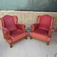 vintage sofas and chairs antique sofas and chairs antique furniture