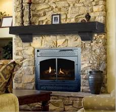 size fireplace poster affectionate fireplace post and