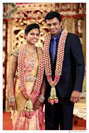 indian wedding garland price 71 best indian wedding garlands images on wedding
