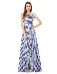 maxi dresses alisa pan adjustable cross back summer maxi dress