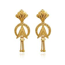 gold earrings design with weight gold earrings design weight and price gold kenetiks bracelets gold
