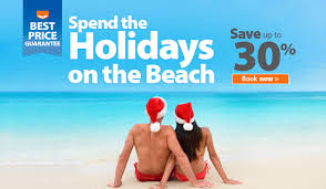 Last minute travel deals all inclusive vacations vacation